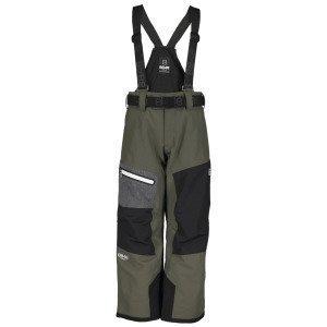 8848 Altitude Defender Jk Pant Lasketteluhousut