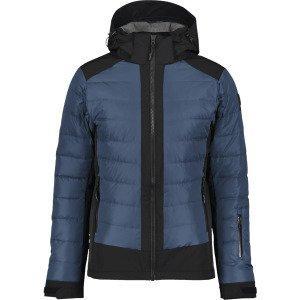 8848 Altitude Fayston Jacket Laskettelutakki