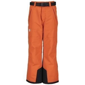 8848 Altitude Inca Jr Pants Lasketteluhousut