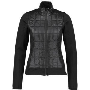 8848 Altitude Lauren Jacket Pusero