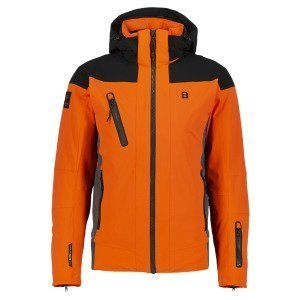 8848 Altitude Long Drive Jacket Laskettelutakki