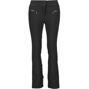 8848 Altitude Randy Slim Pant Lasketteluhousut