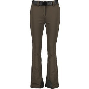 8848 Altitude Tumblr Slim Pant Lasketteluhousut