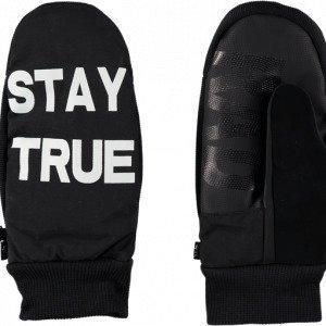 Appertiff Mitten Glove Laskettelukäsineet