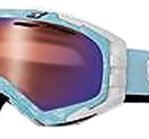 Arnette Series 3 AN5001-14 Sininen Laskettelulasit