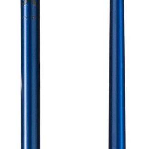 Atomic Amt Laskettelusauvat Sininen / Musta
