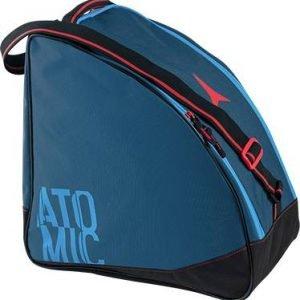 Atomic Boot Bag Amt Monolaukku Sininen