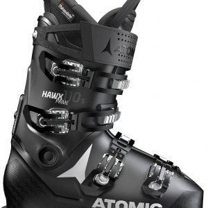 Atomic Hawx Prime 110 S Laskettelumonot Musta
