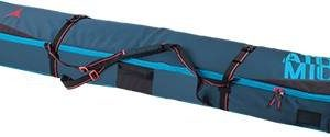 Atomic Skibag Amt Tail Wheelie 2 Suksipussi Sininen