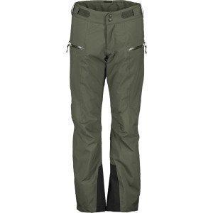 Bergans Stranda Insulated Pant Lasketteluhousut