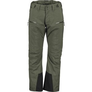 Bergans Stranda Insulated Pant Lasketteluhousut
