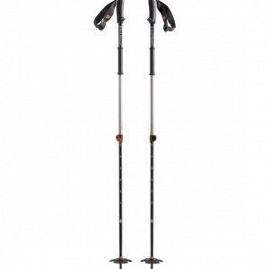 Black Diamond Traverse Pole Laskettelusauvat