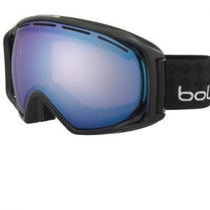 Bolle 10790 21294 Two Tone Black Laskettelulasit