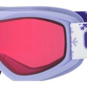 Bolle Hampton 21521 Violetti Laskettelulasit
