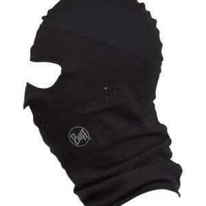 Buff Balaclava Cross Tech Kypärämyssy