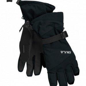 Bula Coach Glove Laskettelukäsineet