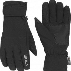 Bula Everyday Glove Lasketteluhanskat