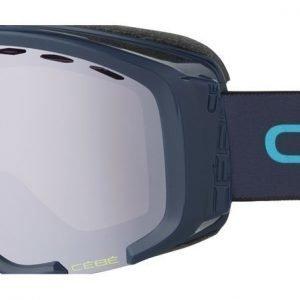 Cebe CBG109 CBG109 Sininen-lime Laskettelulasit