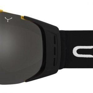 Cebe CBG36 CBG36 Keltainen-musta Laskettelulasit