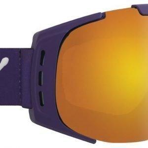 Cebe CBG38 CBG38 Oranssi-violetti Laskettelulasit