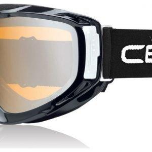 Cebe Legend L CBG27 Musta Laskettelulasit
