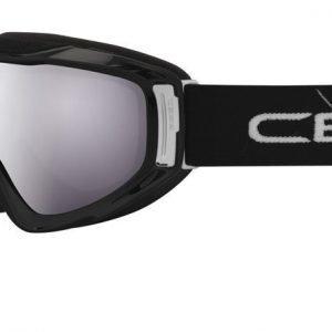 Cebe Legend L CBG43 Musta Laskettelulasit