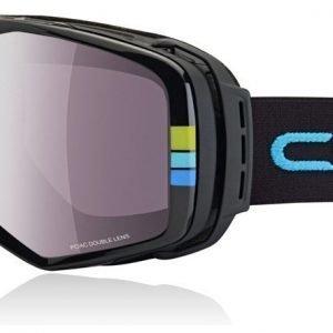 Cebe Peak CBG3 Musta Laskettelulasit