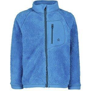 Color Kids Burma Fleece Jacket Fleecetakki