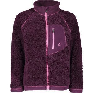 Color Kids Burma Fleece Jacket Fleecetakki