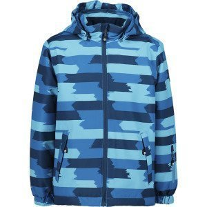 Color Kids Dikson Ski Jacket Laskettelutakki