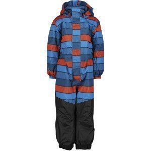 Color Kids Klement Coverall Haalari