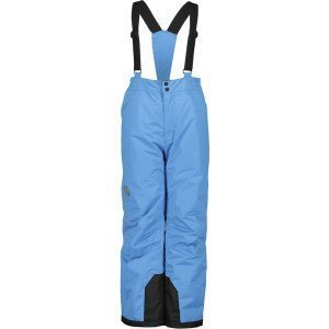 Color Kids Salix Ski Pant Lasketteluhousut
