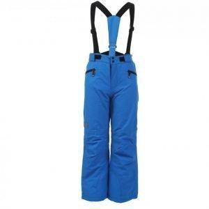 Color Kids Sanglo Ski Pants Lasketteluhousut Sininen