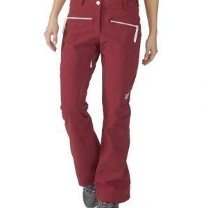 Colour Wear Cork Lasketteluhousut