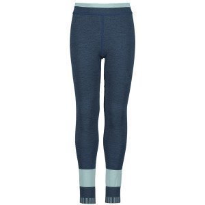 Craft Fuseknit Comfort Pants Kerrastohousut