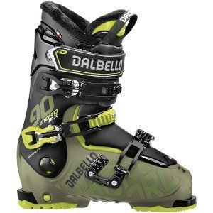Dalbello Il Moro Mx90 Laskettelumonot