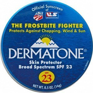 Dermatone Skin Prot Spf 23 Aurinkovoide