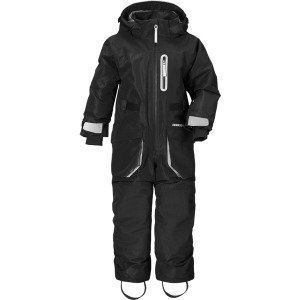Didriksons Sogne Coverall Haalari