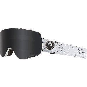 Dragon Nfx2 Goggles Laskettelulasit