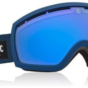 Electric Arcolux EG2.5 BBLC Sininen Laskettelulasit