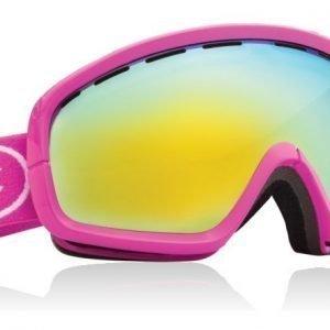 Electric Arcolux EGB2S BGDC Punk Pink Laskettelulasit