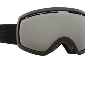 Electric EG2.5 EG0715001 Musta Laskettelulasit