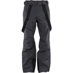 Everest 3l Ridge Pant Lasketteluhousut
