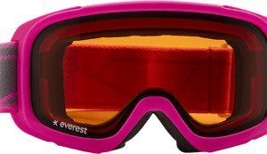 Everest A Goggle Jr Laskettelulasit