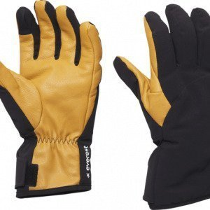 Everest Adv Alp Glove Lasketteluhanskat