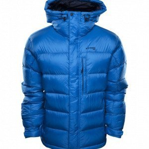 Everest Adv Alpine Down Jacket Laskettelutakki