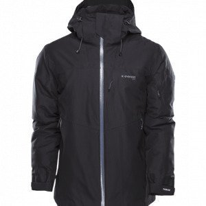Everest Adv Alpine Jacket Laskettelutakki