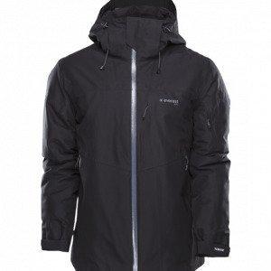 Everest Adv Alpine Jacket Laskettelutakki
