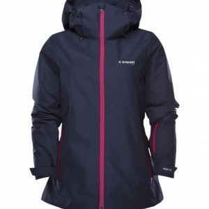 Everest Adv Alpine Jkt Laskettelutakki