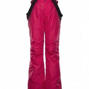 Everest Adv Alpine Pant Lasketteluhousut